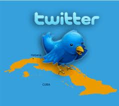 tuit por Cuba