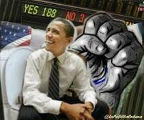 bloqueo-obama