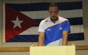 frank-camilo-besibol cubano
