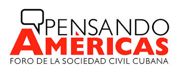 #pensandoamericas