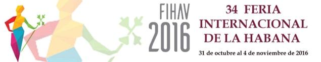 fihav2016 (1)