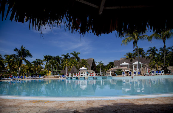 turismo-cuba-hotel-melia-las-antillas-varadero-10