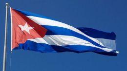Investigación revela inversión millonaria de EE.UU. contra Cuba